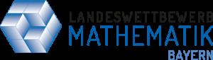 Landeswettbewerb Mathematik