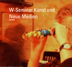 W-Seminar Kunst