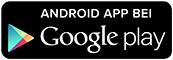 Herunterladen bei Google play